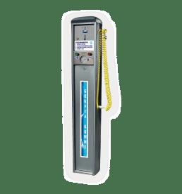 compresor (dispozitiv) umflat roti cu fise