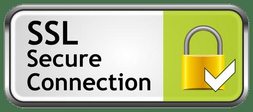 Legatura securizata cu SSL