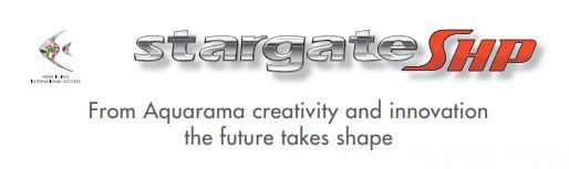 spalatorie fara perii cu jet Stargate SHP logo