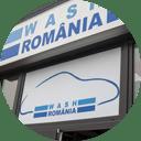 wash italia furnizor echipamente spalatorii auto